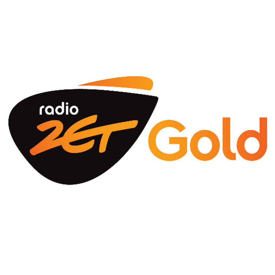 radio-zet-gold